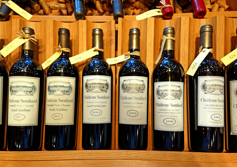 France-001870 - Buy.......