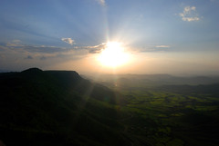 Lalibela, Amhara Region, Ethiopia