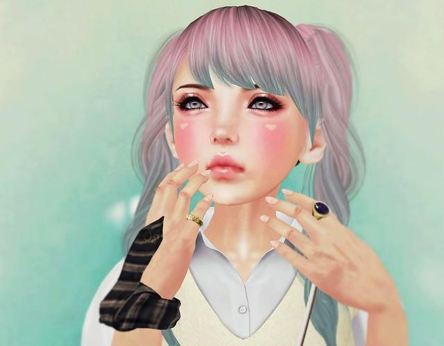 ANGELICA_CandyFair