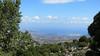Kreta 2014 023