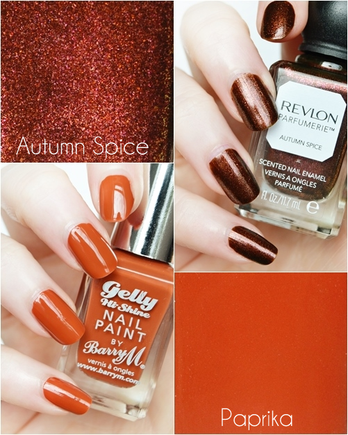 Barry_M_Paprika_swatches