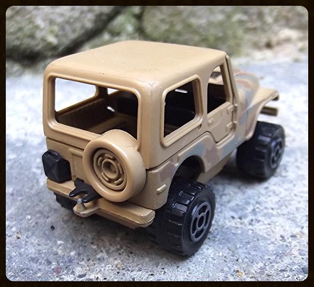 N°244 Jeep C.J. 15244410287_ed1874ea2a_z