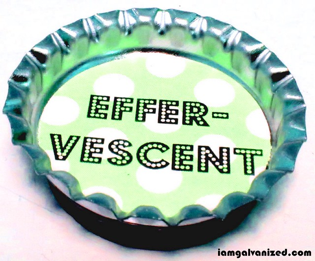 Effer-Vescent