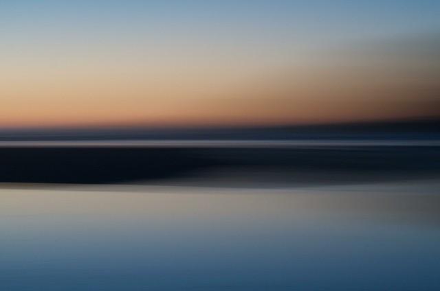 Sunset Softly 1