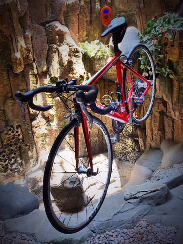 9829pecintapemakai-helios-roadbike-kumpul-sini9829