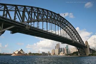 Sydney_009
