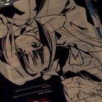 UraKaoTV_G-Tune_Indie_Game-6