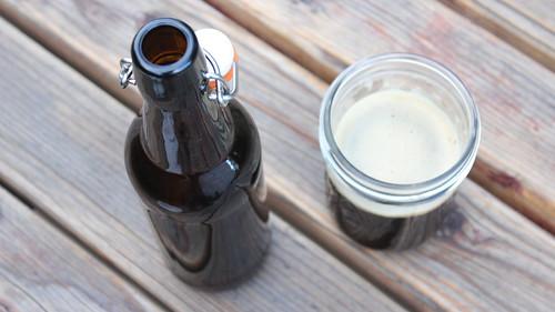 2014.10_galactagogue oatmeal milk stout