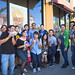 2014-09-28 SFSU Oakland & HB Hangout