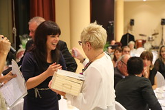 20141004 Gala Benéfica Santurtzi Gastronomika 0208