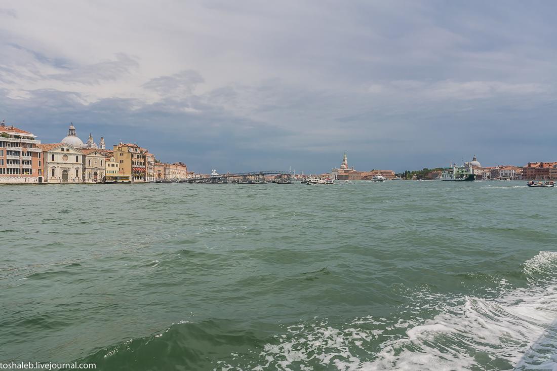 Венеция_1-27