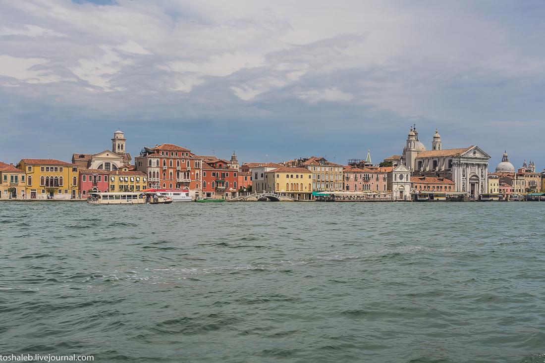Венеция_1-21
