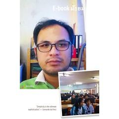 #FotoRus #กรรมการหน้าโหด #ลืมโกนหนวด #ขน #ebook #รังษีวิทยา #แข่งทักษะ