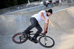 Nikon d750 sport action biker 100414 (143)_60CNX-D