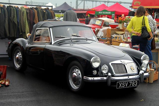 Classic car boot (19)