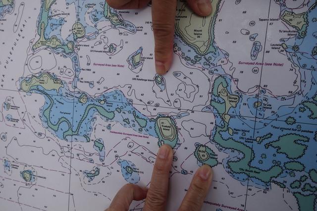 09232014 Ideal Island