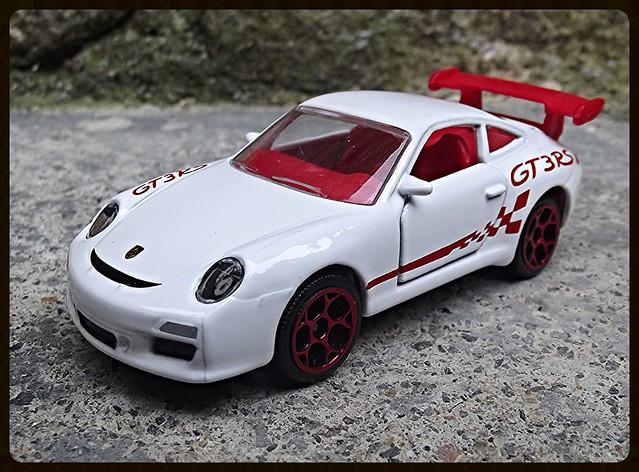 N°209D Porche 911 GT3RS. 15272684080_3a129e74d4_z