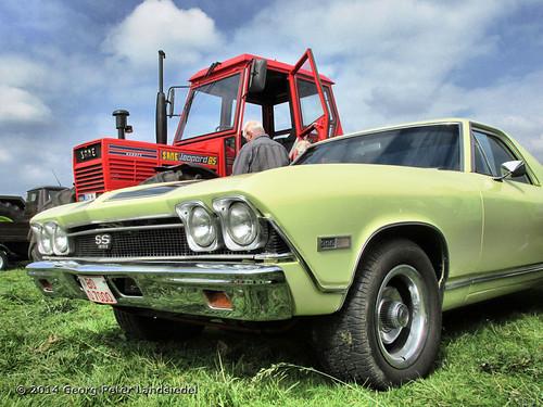 opona Chevrolet El Camino - Hattingen opon Stahl_4003_2014-09-13|Chevrolet El Camino - Hattingen opon Stahl_4003_2014-09-13|15274921410 c7ca9f6934