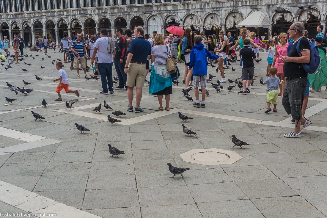 Венеция_2-38