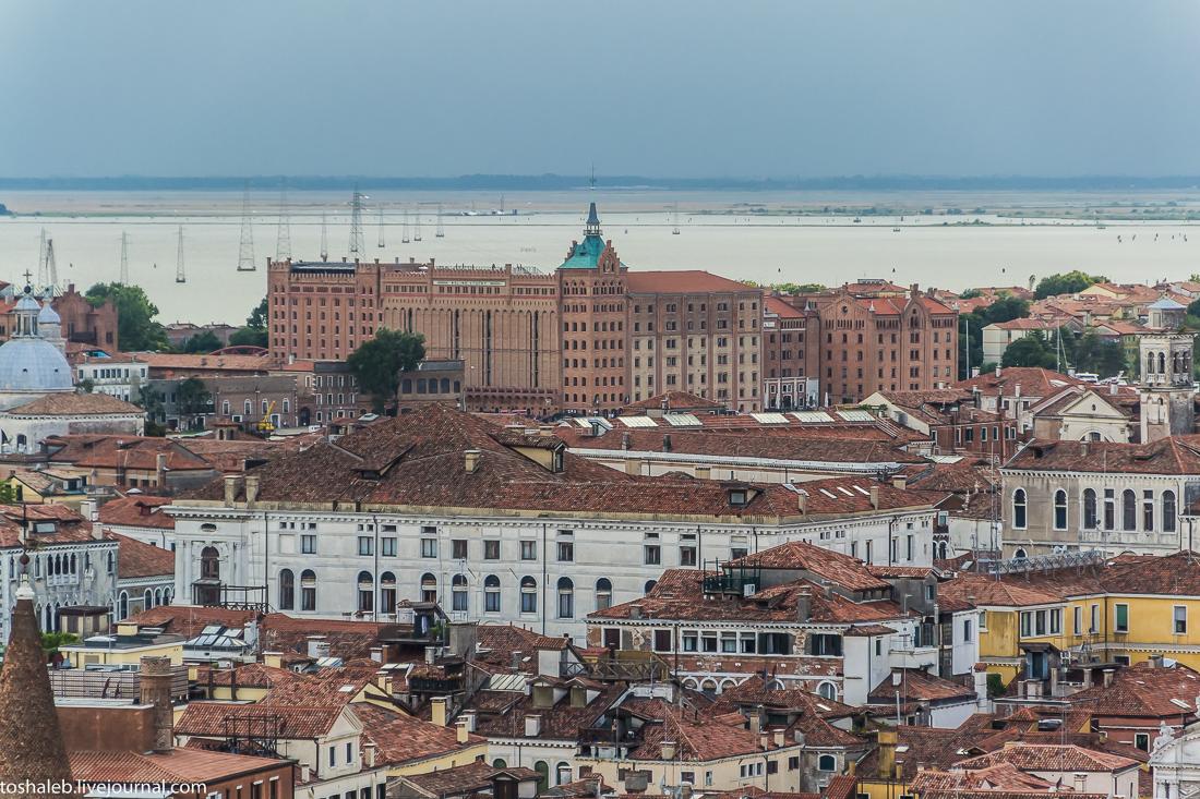 Венеция_4-34