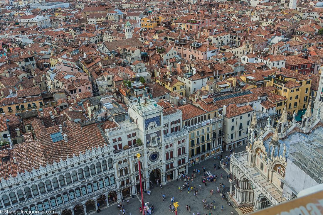 Венеция_4-18