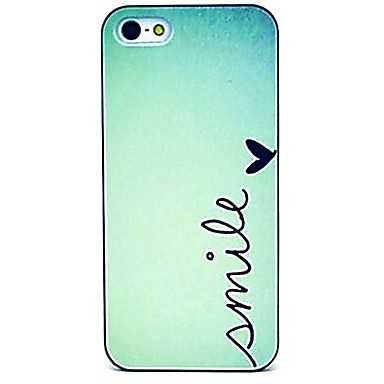 cover-iphone-5