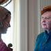"""The Future of Europe and the EU"" with Vaira Vike-Freiberga, former president of Latvia"
