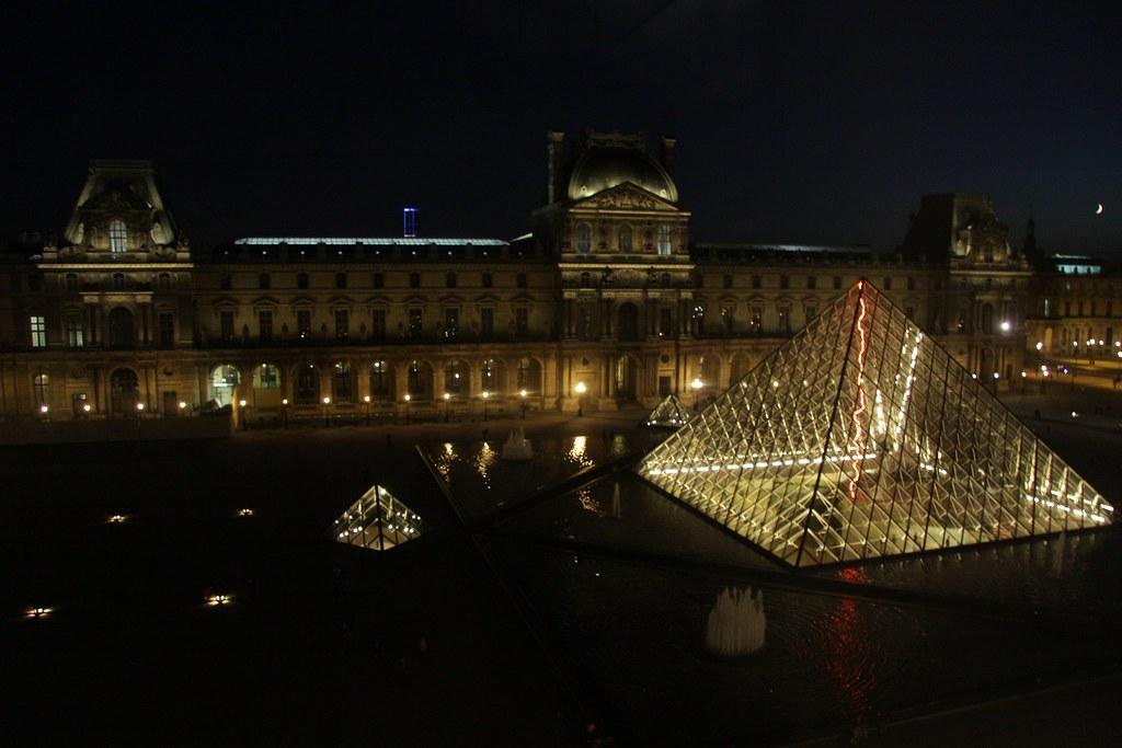 Paris088