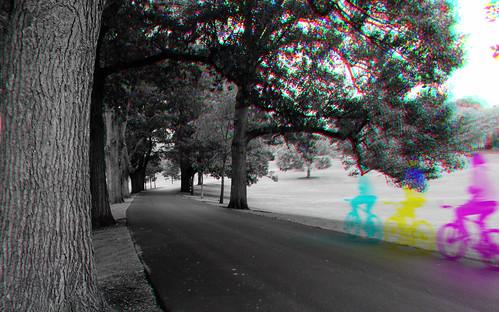 motion blur color colour colors rainbow movement colours surreal shutter harris dynamism originalworks harrisshutter harrisshuttereffect oakdrive thiopheneguy xz1 thsfeset olympusxz1 oct2014