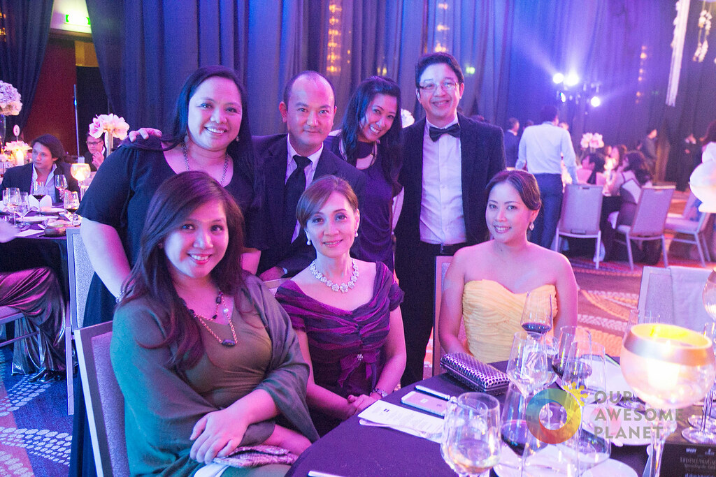 Lifestyle Asia Gala Spreading the Table-57.jpg
