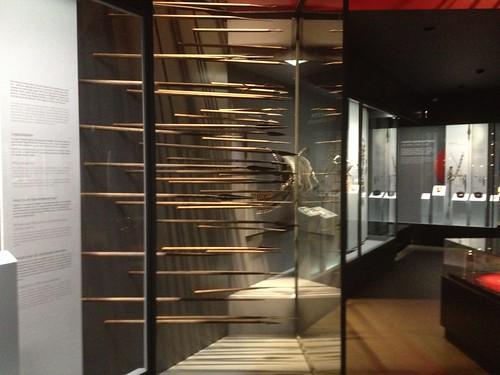 Moesgaard_Museum
