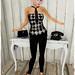 Room69 - KlubWerK.her outfit Julie by Tigist Sapphire