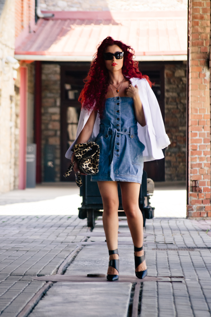 denimdress (1)