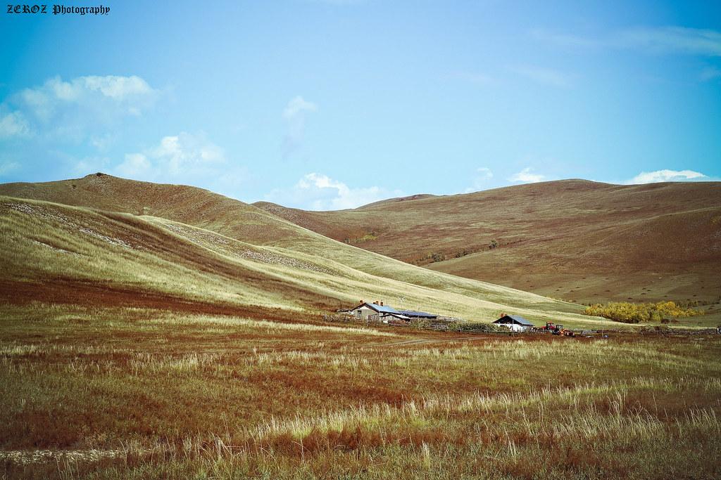 內蒙古‧印象1999-35-2.jpg