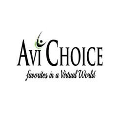 avichoice logo
