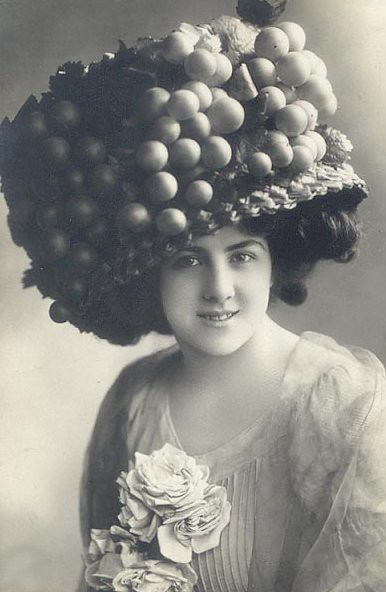 1909extremehat1