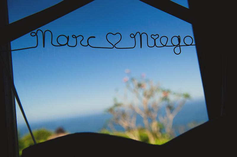 峇里島婚紗,峇里島婚禮,寶格麗婚禮,寶格麗婚紗,Bulgari Hotels,Bulgari,Bulgari wedding,MSC_0002