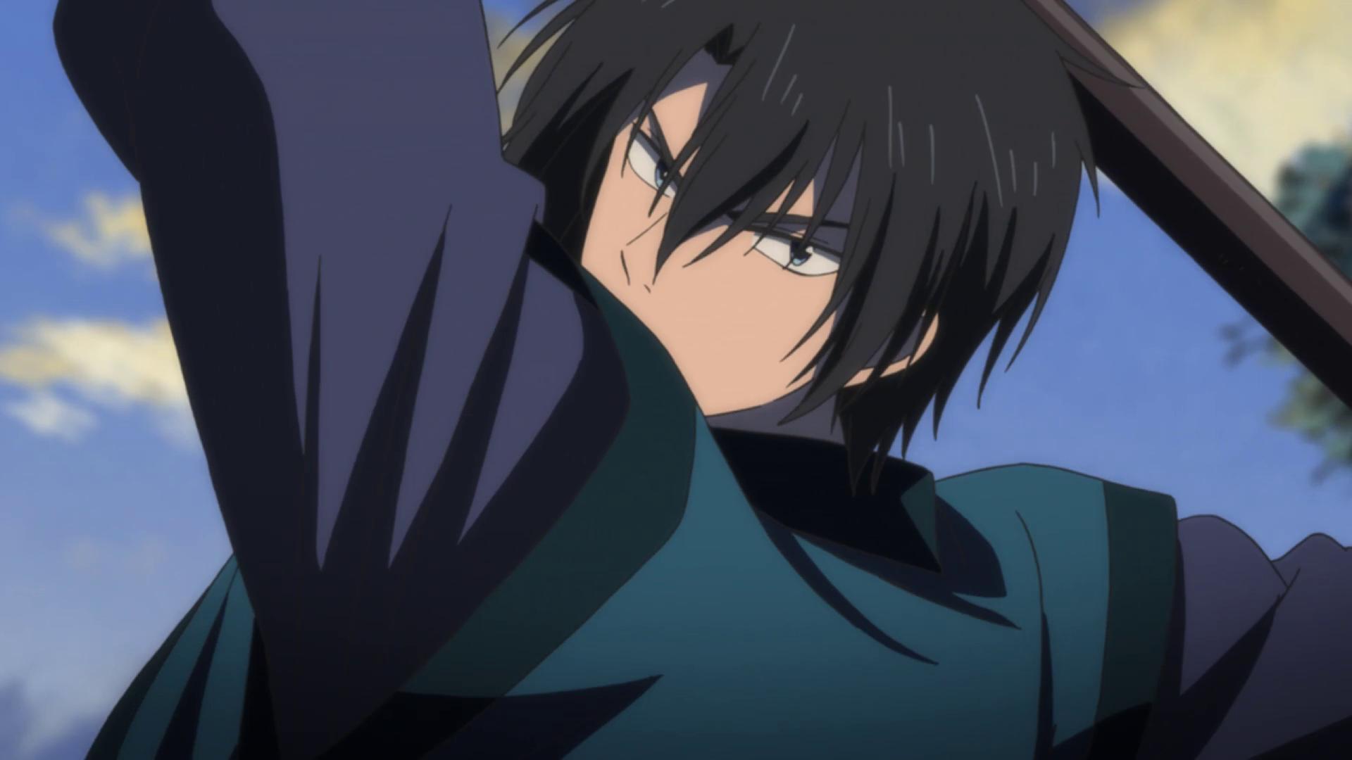Akatsuki no Yona E02 (39)