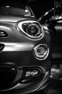 Fiat-details-@-Paris-2014-28