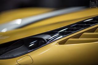 Ferrari-details-@-Paris-2014-37