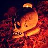 Calaverita... Ya vienen los muertos a Oaxaca.... #muertos #diademuertos #dayofthedead #taller21