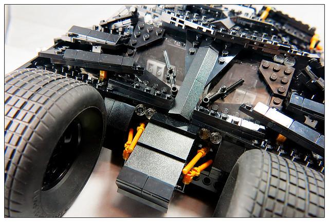 Lego76023 (50)