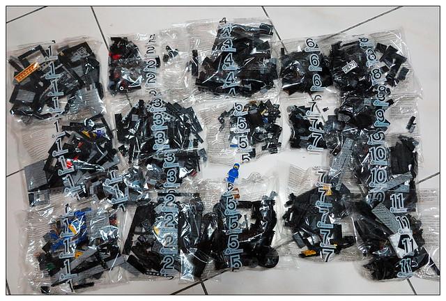 Lego76023 (12)