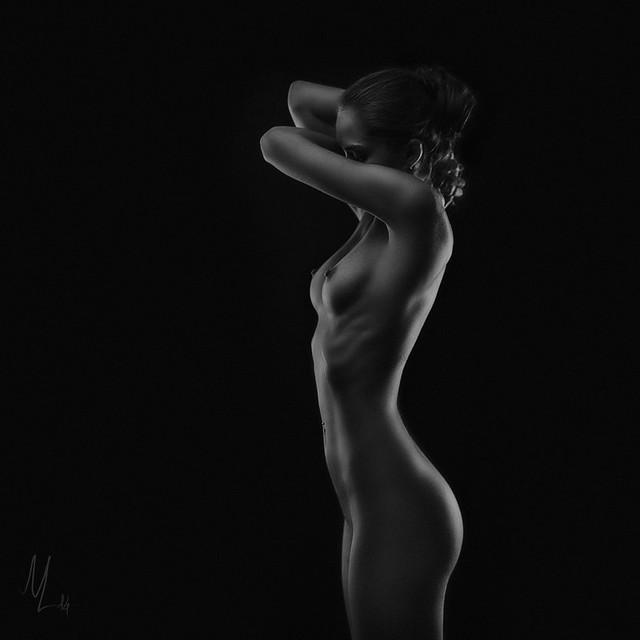 n_lev44 - Shyness