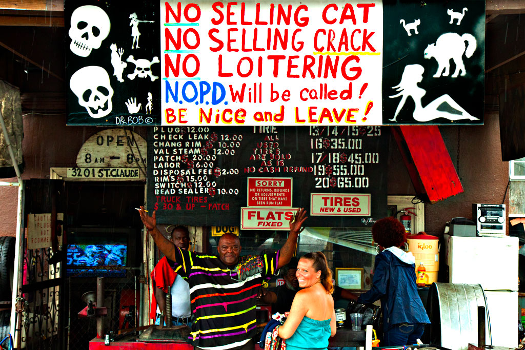 NO-SELLING-CAT-NO-SELLING-CRACK--New-Orleans