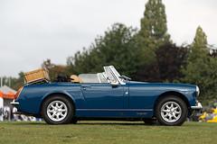 automobile, vehicle, triumph tr250, performance car, antique car, classic car, land vehicle, convertible, sports car,