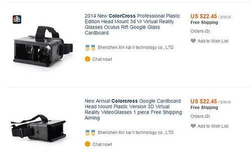 2014-10-20 11_37_57-Shop ColorCross online - Buy ColorCross for unbeatable low prices on AliExpress.