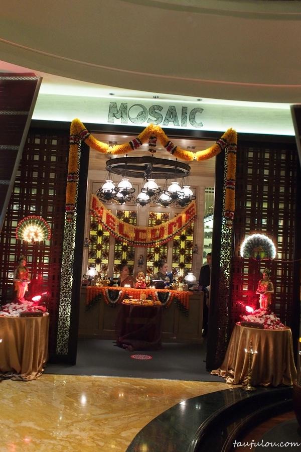 mosaic (1)