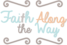 Faith Along the Way