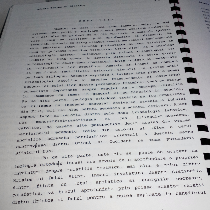 Niculcea 2